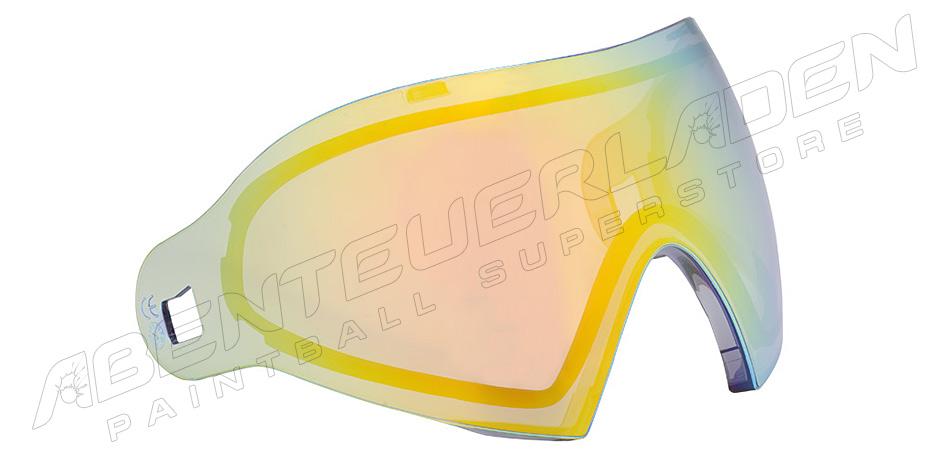 Dye I4 / I5 Thermalglas Dyetanium north lights