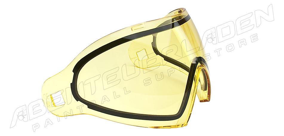Dye I4 / I5 Thermalglas gelb