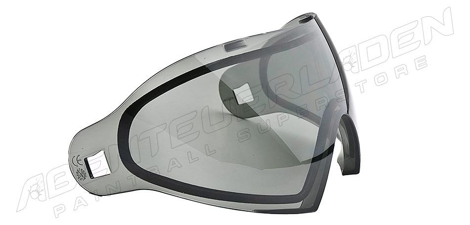 Dye I4 / I5 Thermalglas smoke