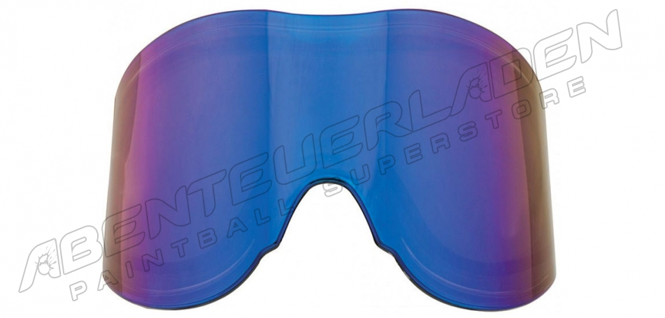 Empire E-Vent / E-Flex Thermalglas blue mirror