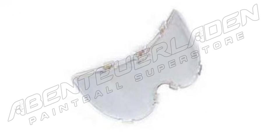 GxG Einfachglas single clear