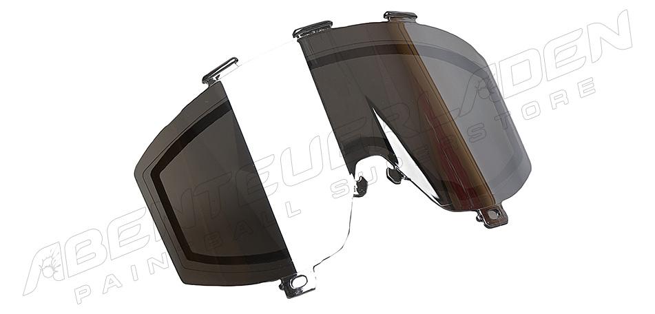 JT Elite Thermalglas chrom