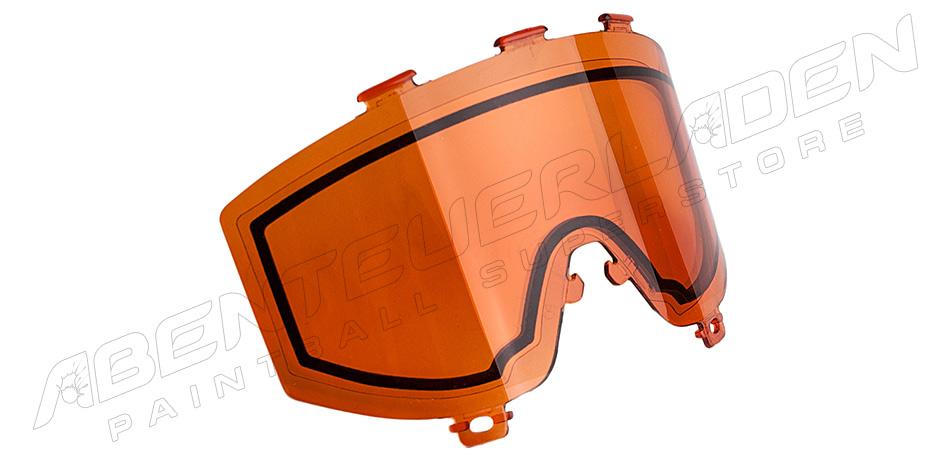 JT Elite Thermalglas amber
