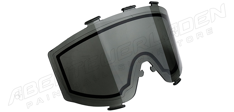 JT Elite Thermalglas smoke