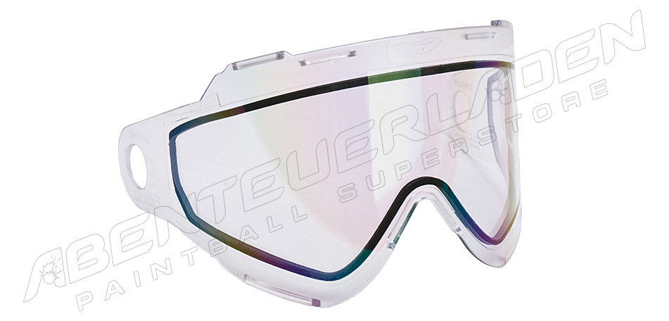 JT Axiom FX-10 Thermalglas klar