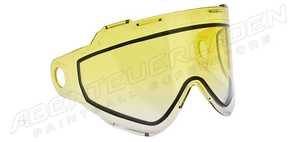 JT Axiom FX-10 Thermalglas gelb-fade
