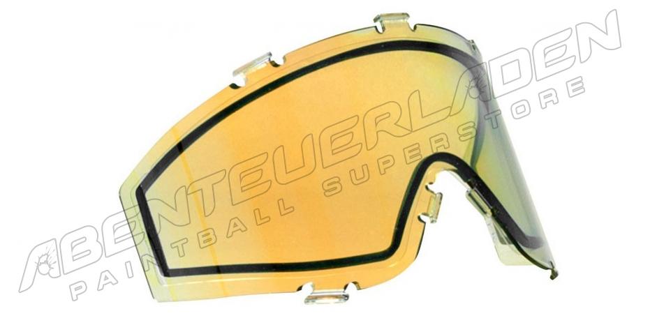 JT Spectra 260° Thermalglas Prizm 2.0 Gold