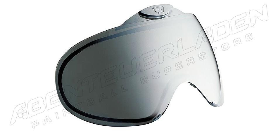 Proto Switch / Axis Thermalglas mirror