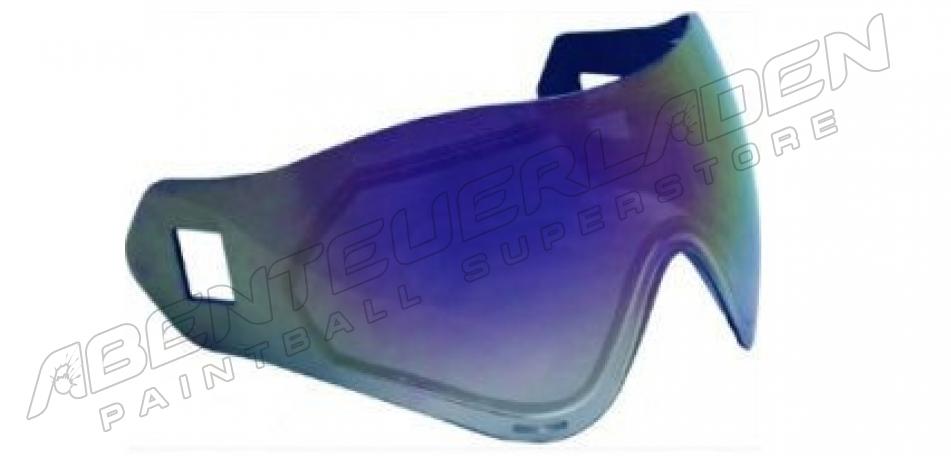 Sly Profit Thermalglas mirror blue