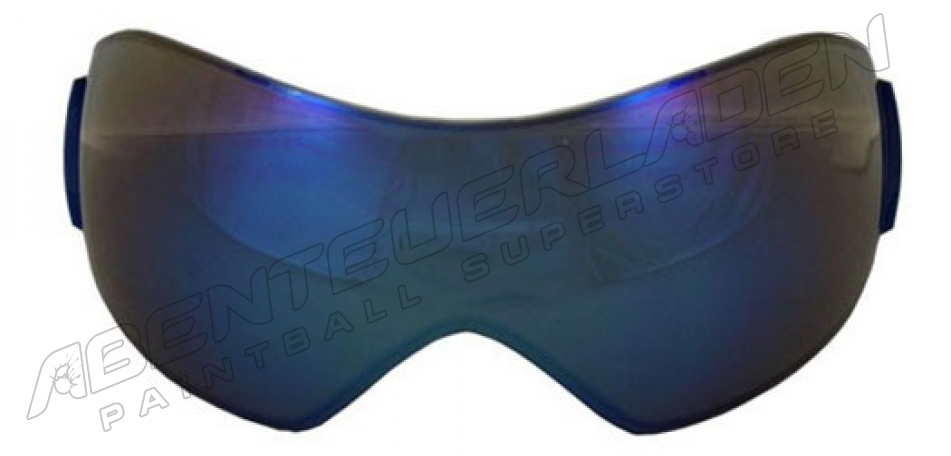 VForce Grill Thermalglas mirror blue