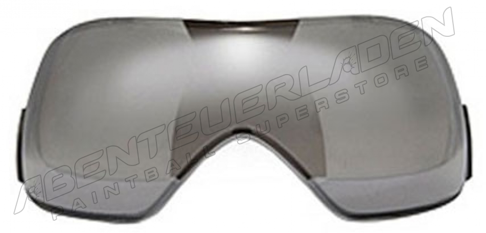 VForce Grill Thermalglas mirror silver