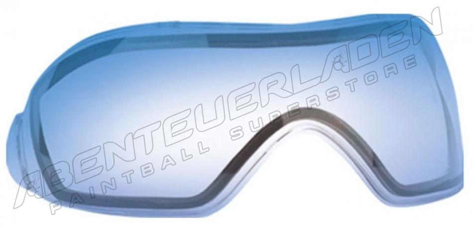 VForce Grill HDR Thermalglas pulsar