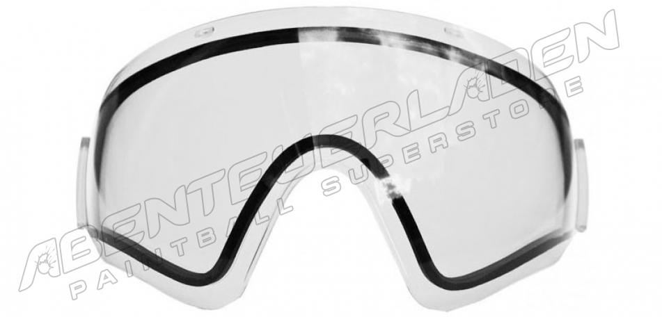 VForce Armor / Vantage Thermalglas clear