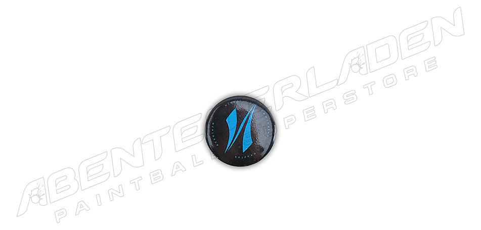 Button VI-Victor