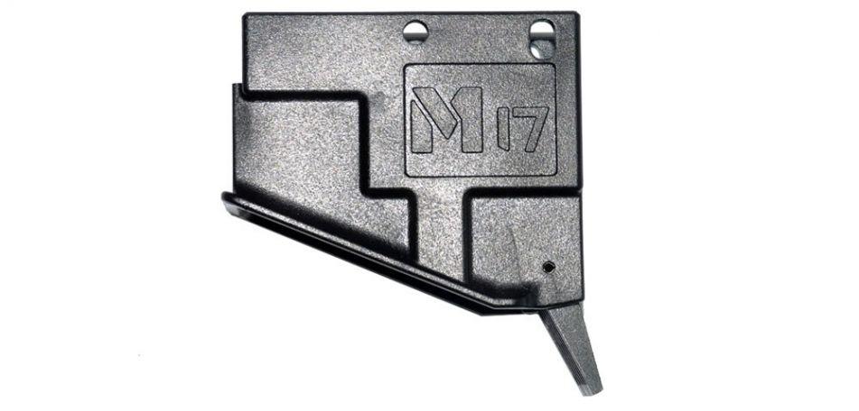 Milsig CQC Plastic Mag Well / Magazintrichter