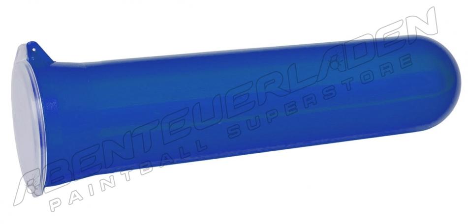 New Legion Pot 140er blau