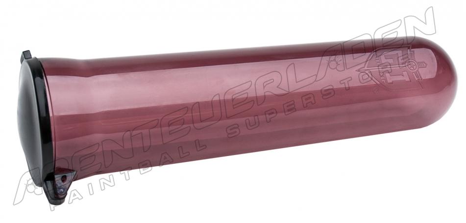 G.I. Gear Pot 140er purple