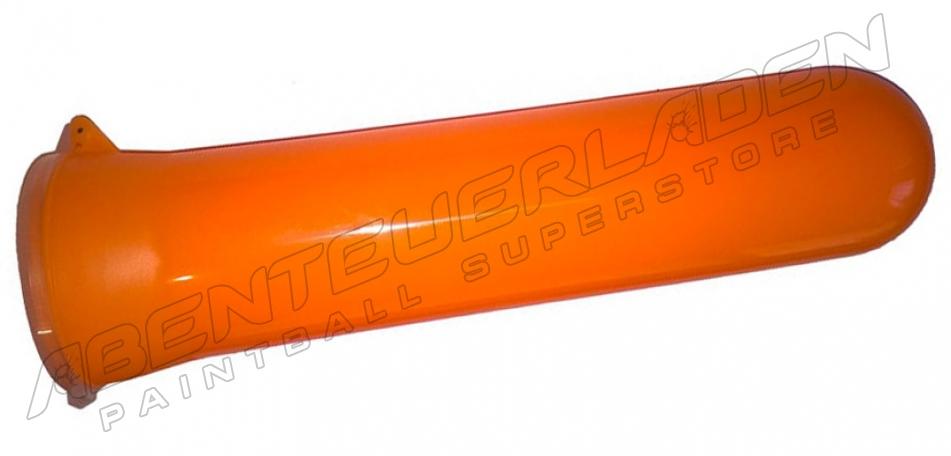 New Legion Pot 140er orange