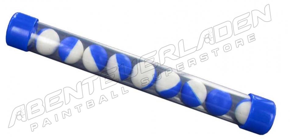 New Legion Powder Balls cal.68 - 10 Stück
