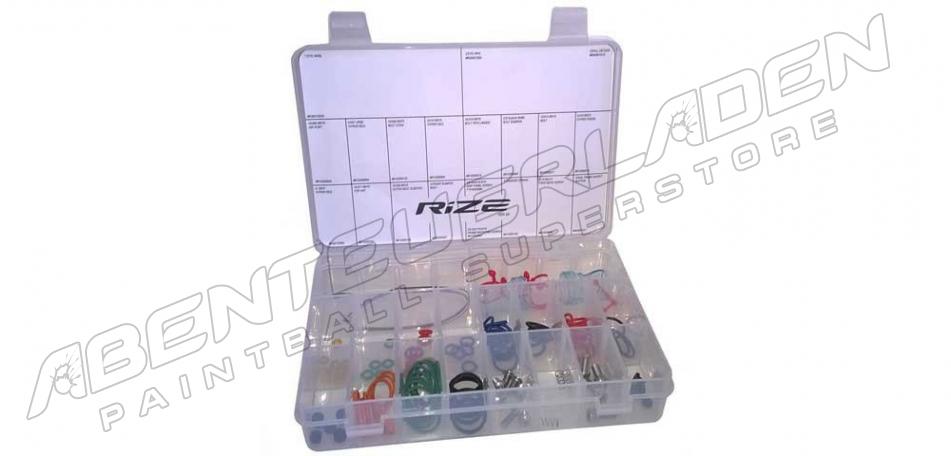 Proto Rize / Rize Maxxed  Reparatur Kit medium