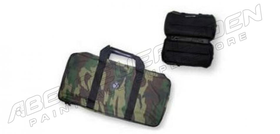 Markierertasche - Gun Bag camo
