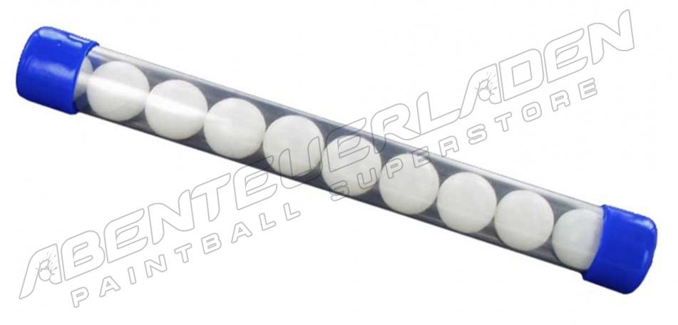 New Legion Water Balls cal.68 - 10 Stück