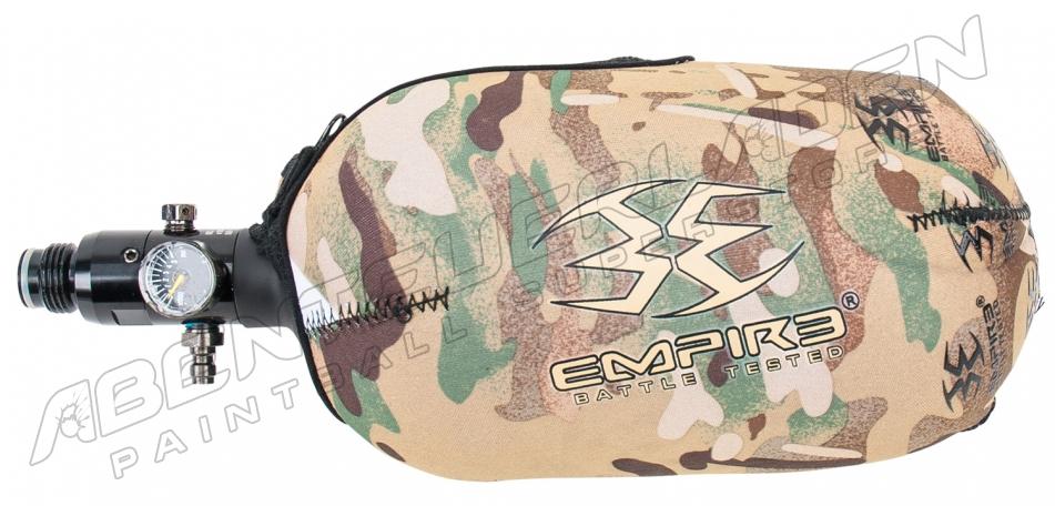 Empire HP Bottlecover Bottle Glove 1,2 - 1,5 L E-Tacs