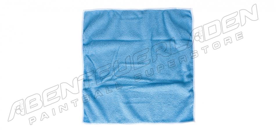 Premium Mikrofaser Reinigungstuch