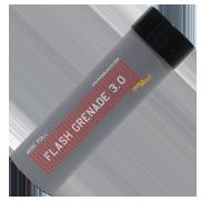 Enola Gaye Wire Pull Flashbang Granate