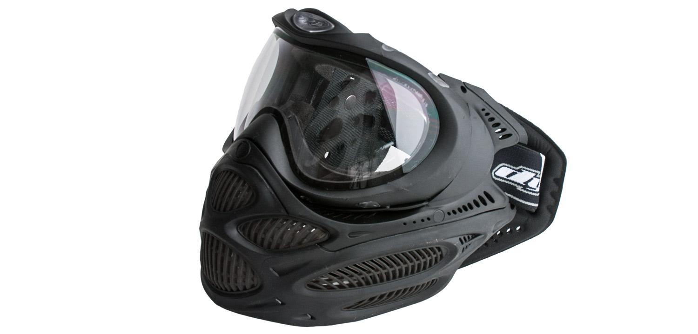 I3 Biomedical Maske Kaufen