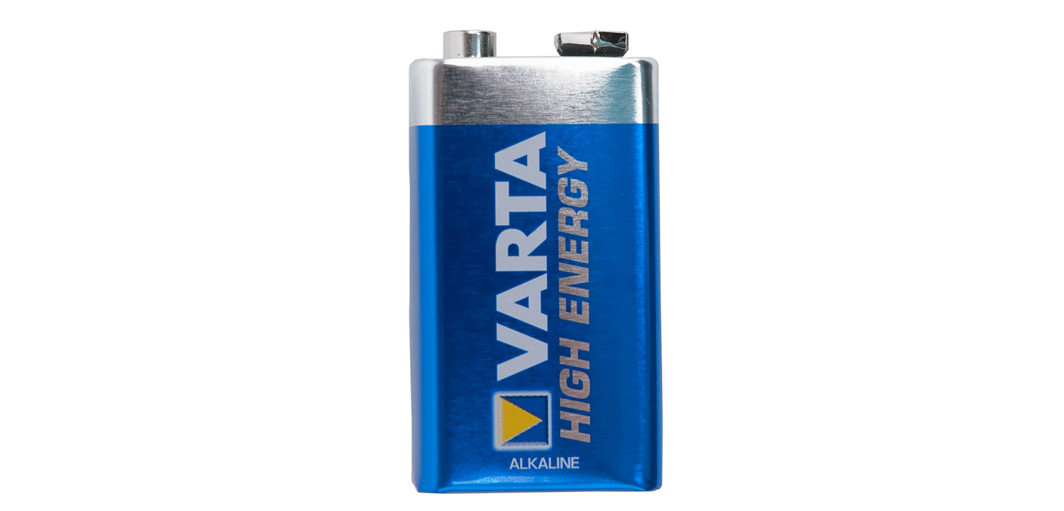 varta high energy 9 volt block batterie. Black Bedroom Furniture Sets. Home Design Ideas
