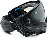 Masken Spapakete