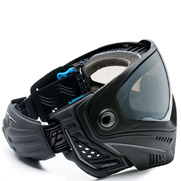 Paintball Masken