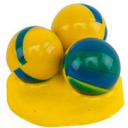 Tactical Paintball Markierer