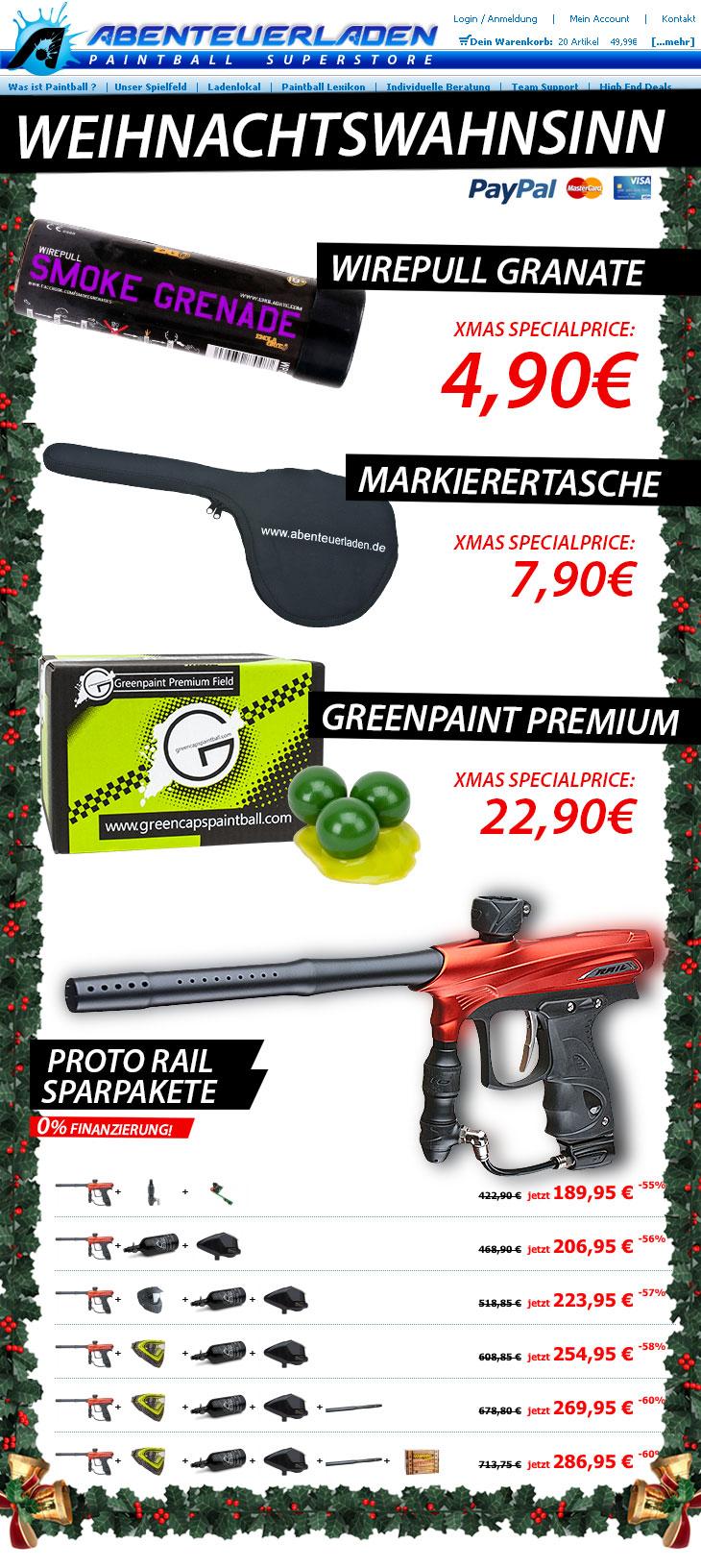 Paintball Bild https://www.abenteuerladen.de/newsletter/09-12-2016.jpg