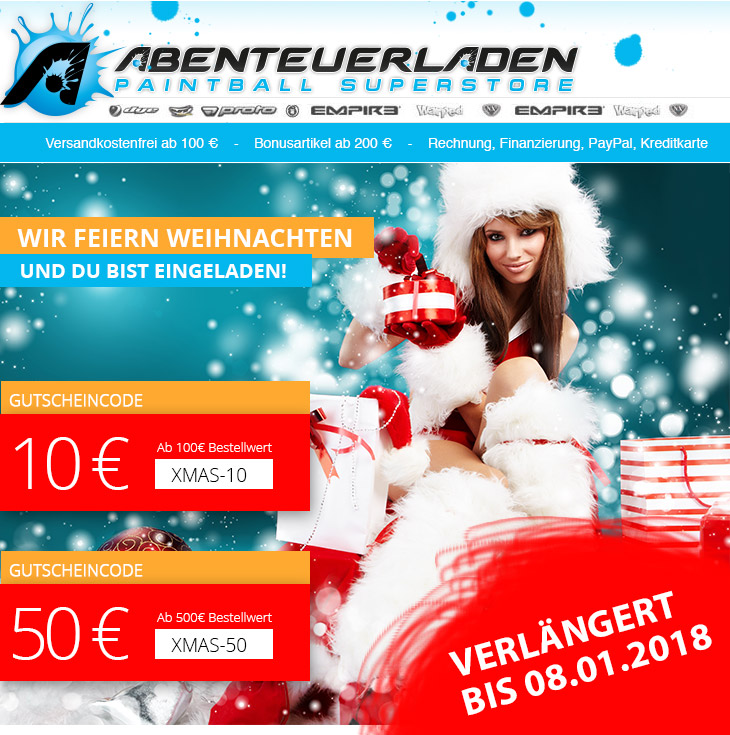Paintball Bild https://www.abenteuerladen.de/newsletter/18-12-2017-longer.jpg