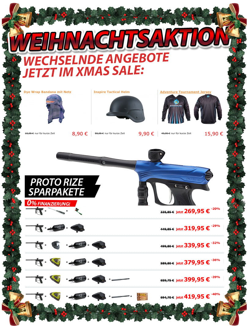 Paintball https://www.abenteuerladen.de/newsletter/xmas-start-2016-17-8.jpg Picture