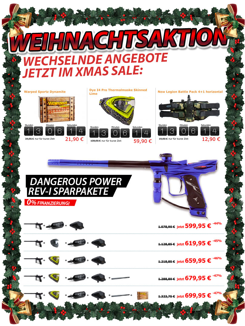 Paintball Bild https://www.abenteuerladen.de/newsletter/xmas-start-2016-17-part4.jpg